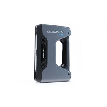 EinScan-Pro 2x Plus