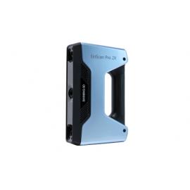 EinScan-Pro 2x