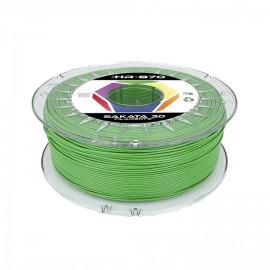 Sakata 3D HR-PLA 870 Verde 1Kg