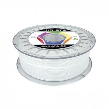 Sakata 3D HR-PLA 870 Blanco...