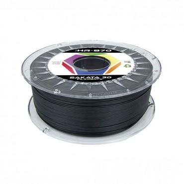 Sakata 3D HR-PLA 870 Negro 1Kg