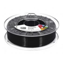 SMARTFIL ASA Negro 750g