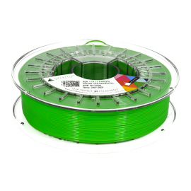 SMARTFIL ASA Chlorophyll (Verde) 750g