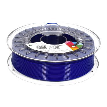 SMARTFIL ASA Cobalt (Azul) 750g