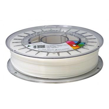 SMARTFIL PLA 3D850 Ivory White (Blanco) 750g