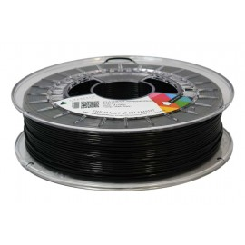 SMARTFIL PLA 3D870 True Black 750g