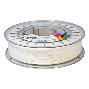 SMARTFIL PLA 3D870 Ivory White 750g