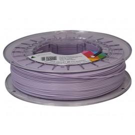 SMARTFIL PLA Lavender 750g