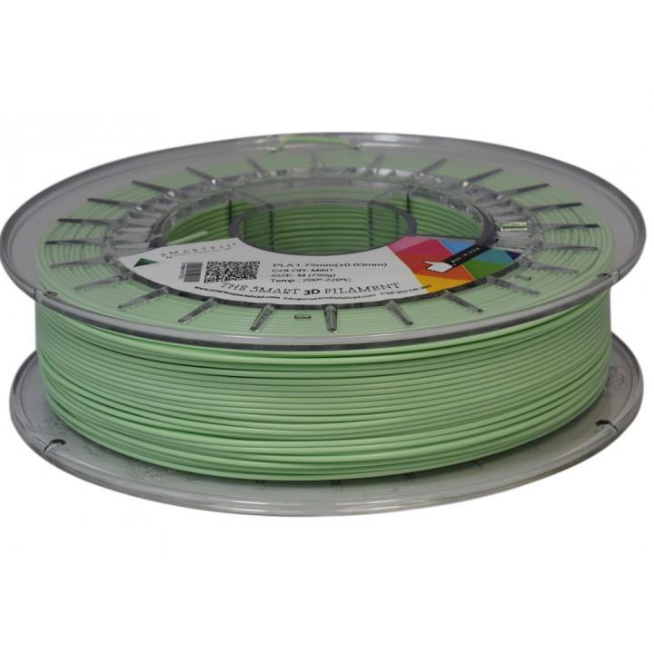 SMARTFIL PLA Mint 750g