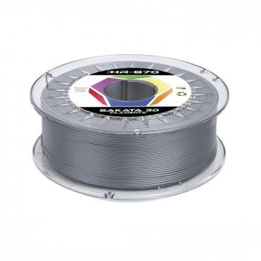Sakata 3D HR-PLA 870 Silver 1Kg