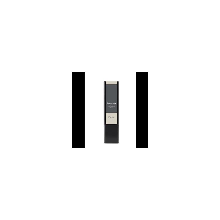Resina Elastic (solo tanque LT) 1L