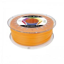 Sakata 3D HR-PLA 870 Naranja 1Kg