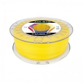 Sakata 3D HR-PLA 870 Amarillo 1Kg