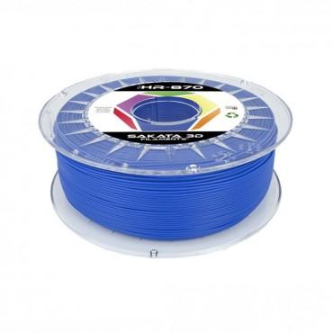 Sakata 3D HR-PLA 870 Azul 1Kg