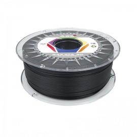 Sakata 3D ABS-E 870 Negro 1Kg