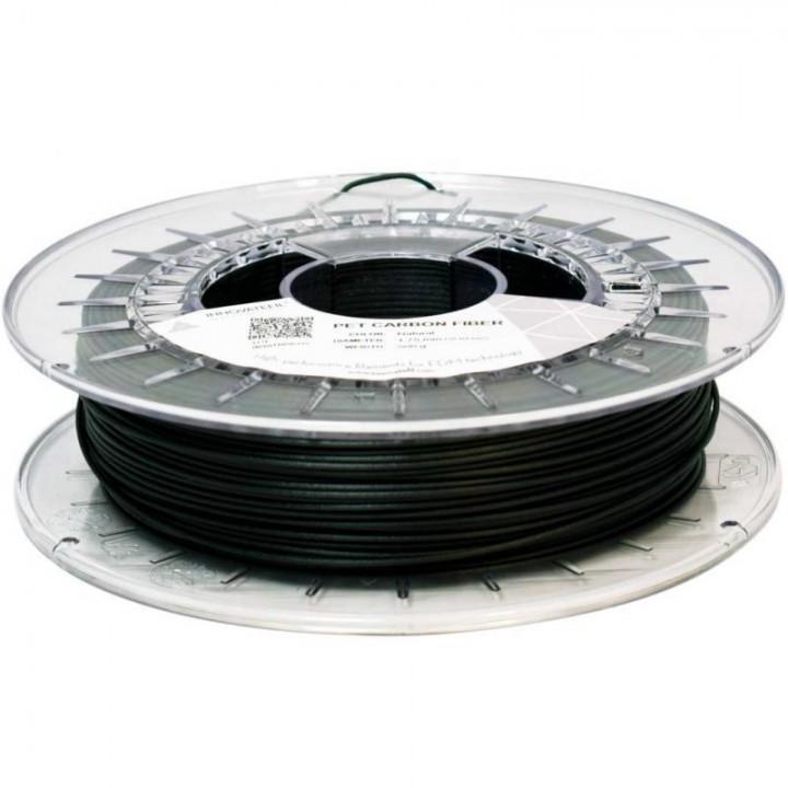 INNOVATEFIL PET Fibra de Carbono 750g