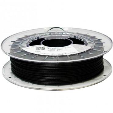 INNOVATEFIL Poliamida Fibra de Carbono 750g