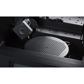 Impresora 3D Entresd Up Mini2