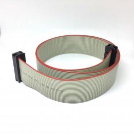 Cable LCD Hephestos 2 original bq