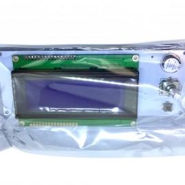LCD pantalla para Prusa i3 Hephestos original bq