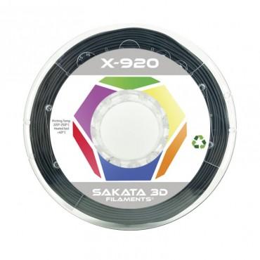 Sakata 3D X-920 1,75mm...