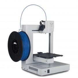 Impresora 3D Entresd Up Plus2