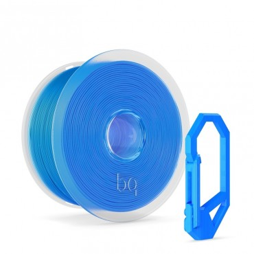 PET-G Easy Go 1,75mm Azul 1Kg