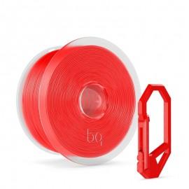 PET-G Easy Go 1,75mm Rojo 1Kg