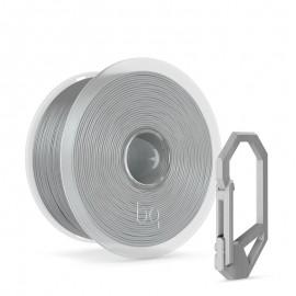 PET-G Easy Go 1,75mm Gris 1Kg