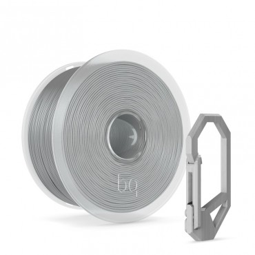 PET-G Easy Go 1,75mm Gris 1Kg