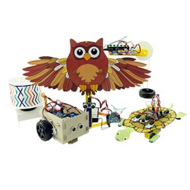 Maker Inventor Kit