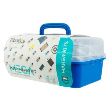 Mega Maker Kit