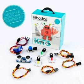 Maker kit 3