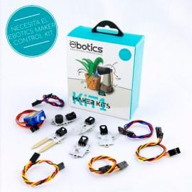 Maker Kit 1