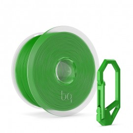 PET-G Easy Go 1,75mm Verde 1Kg