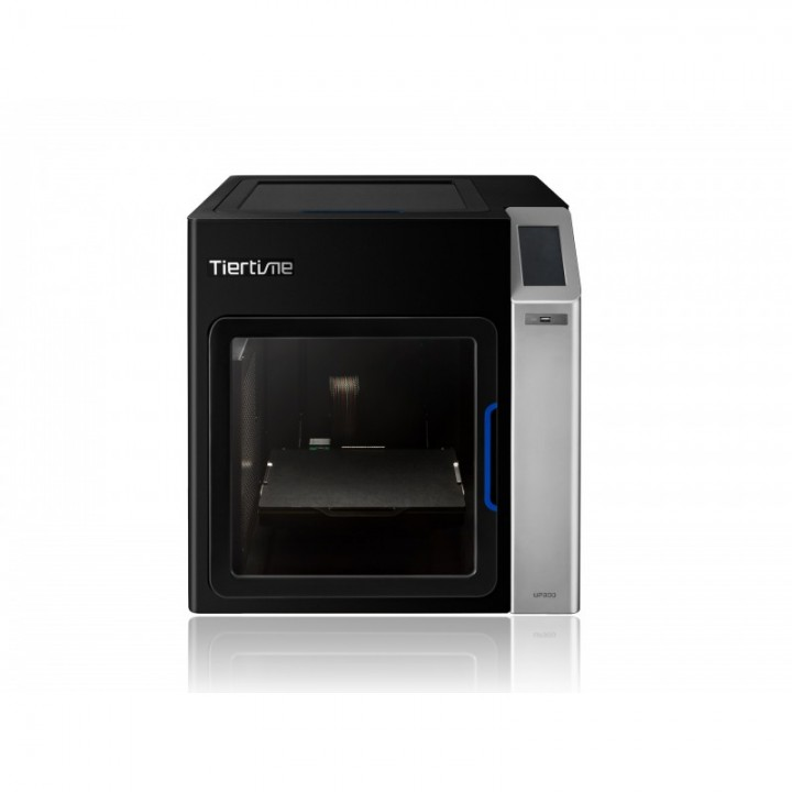 Impresora 3D Entresd Up 300