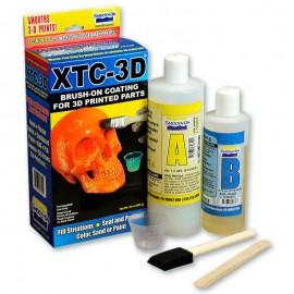 XTC-3D epoxi 644g