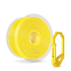PET-G Easy Go 1,75mm Amarillo 1Kg