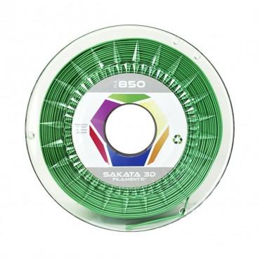 Sakata 3D PLA 850 Silk Clover