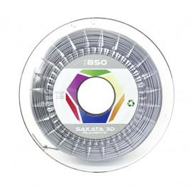 Sakata 3D PLA 850 Silk Artic