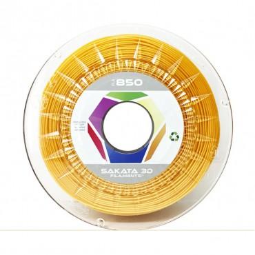 Sakata 3D PLA 850 Silk Sunset