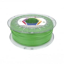 Sakata 3D ABS-E Verde 1Kg
