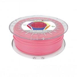 Sakata 3D ABS-E Rosa 1Kg