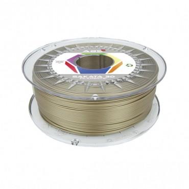 Sakata 3D ABS-E Dorado 1Kg