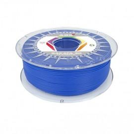 Sakata 3D ABS-E Azul 1Kg