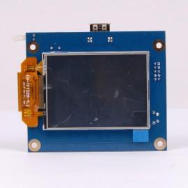 LCD repuesto para CB Plus, CB 2, XL