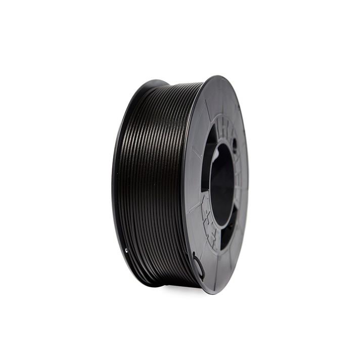 Winkle PLA-HD Negro Azabache