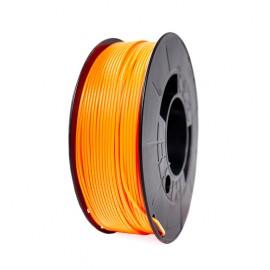 Winkle PLA-HD Naranja fluorescente