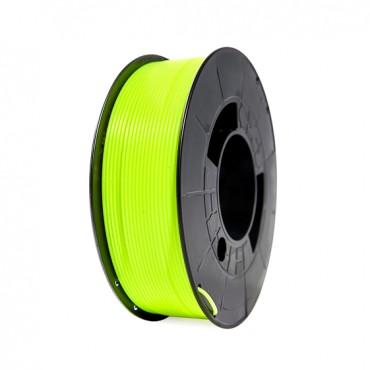 Winkle PLA-HD Amarillo Fluorescente