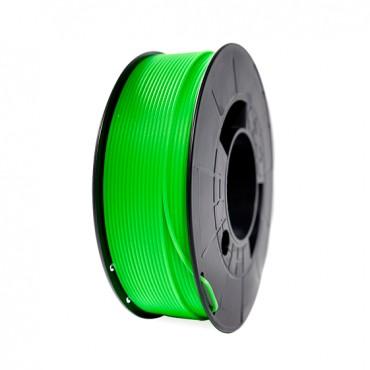 Winkle PLA-HD Verde Fluorescente